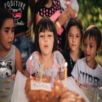 feste-di-compleanno-candeline