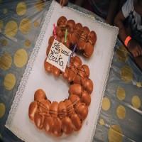 feste-di-compleanno-torta