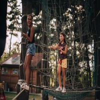 feste-di-compleanno-arrampicata