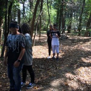 percorso-accoglienza-percorso-nel-bosco-bendati5ac6296420eeb