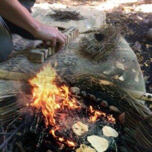 percorso-antropologico-fuoco-acceso5ac62e1459cee