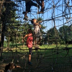 percorso-infanzia-bambini-sullo-spider5ac6318032cb3